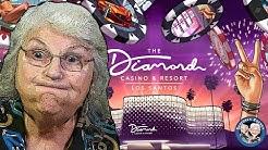 AUF INS CASINO!?!? | GTA V Online | Senioren Zocken