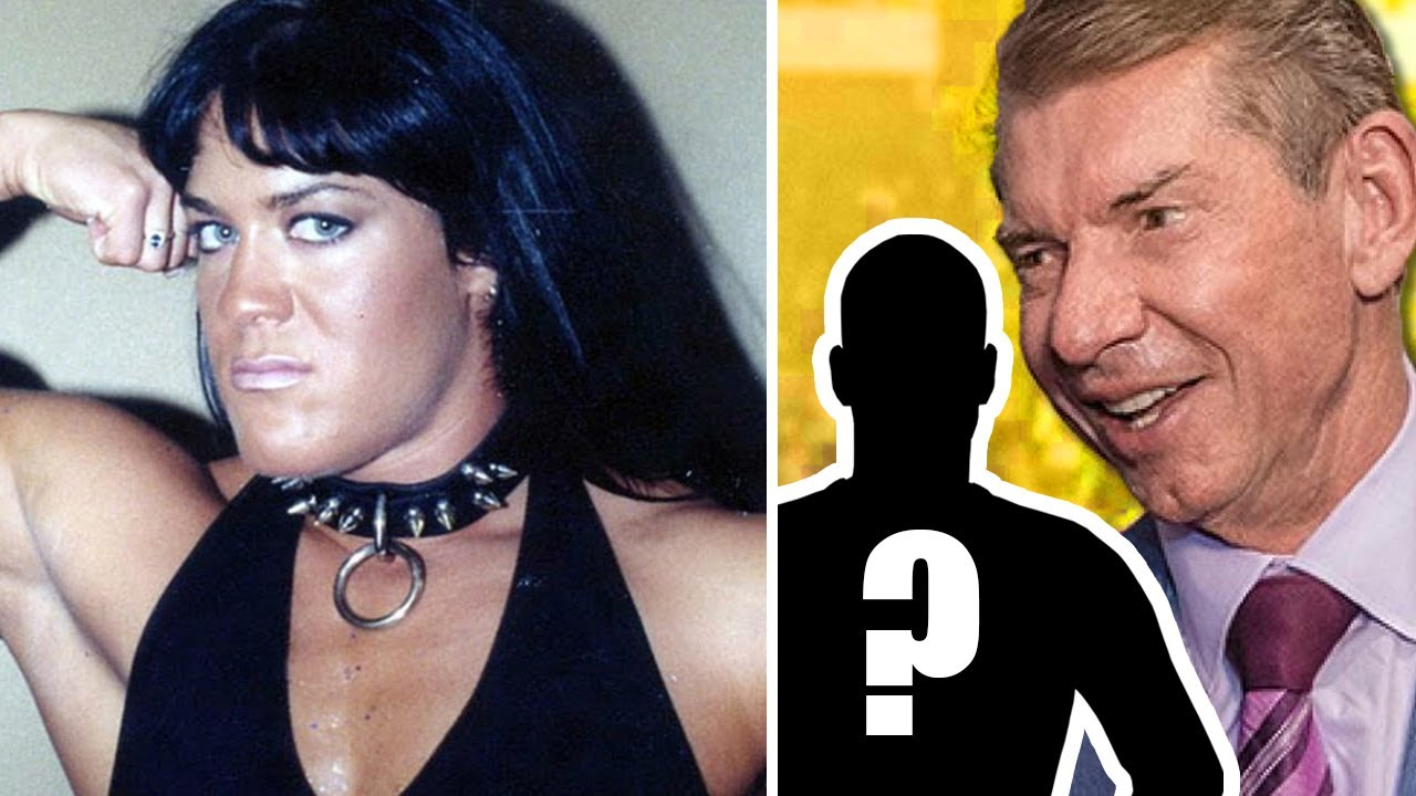 Chyna VICE Documentary Dropped, Real Reason WWE Star Suspended! | WrestleTalk News