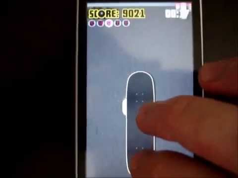Fingerboard Pro - Skateboard Game for Android