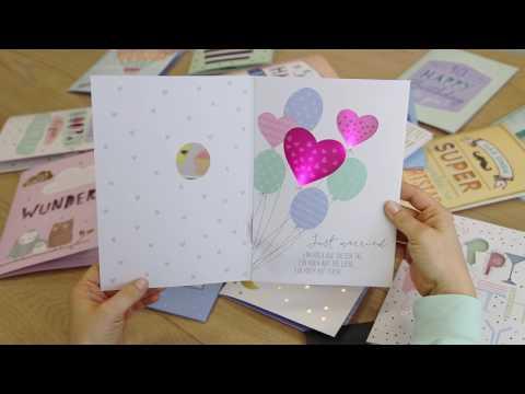 Musikkarte - Hochzeit 26197