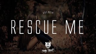 Dekku - Rescue Me (feat. Juliana Chahayed)
