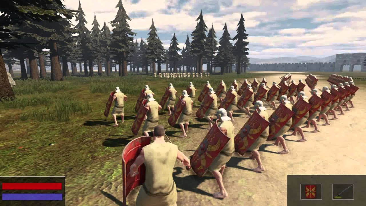 Gladiators of the arena video update num 5 formations youtube gladiators of the arena video update num 5 formations thecheapjerseys Images