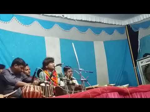 Ramayan nilkamal  vaisnav
