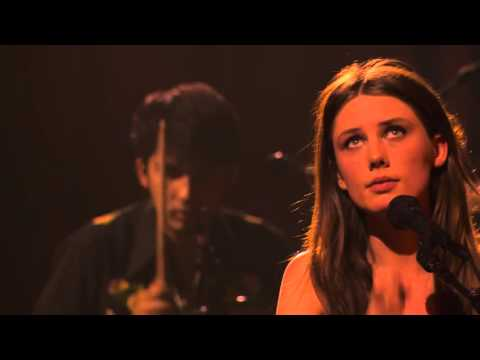 Wolf Alice - Wicked Game (iTunes Festival 2014)