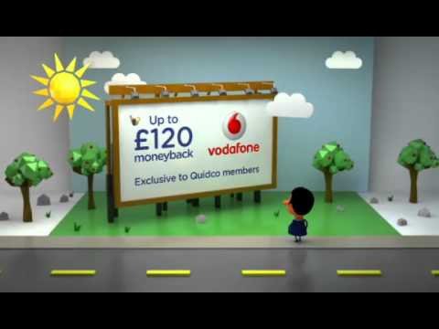 quidco---tv-advert