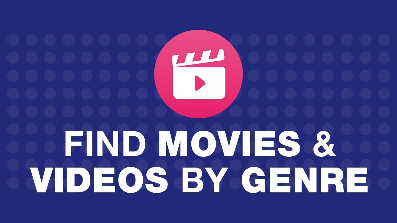 Download Jio Cinema - How to find a movie TV, show, music video by genre on Jio Cinema(Hindi) | Reliance Jio