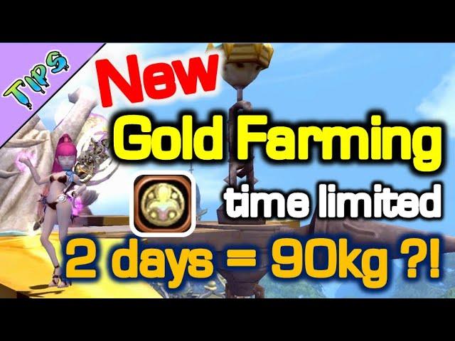 gold farming dragon nest indonesia gemscool