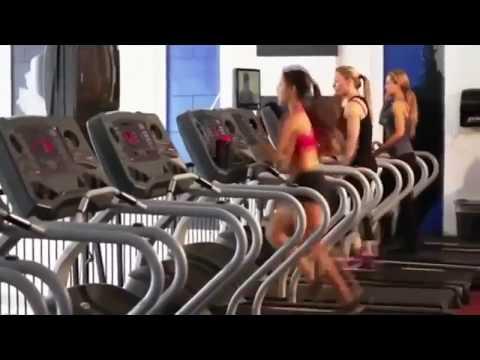 women-fitness-inspiration-motivation