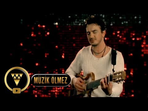 Orhan Ölmez - Bensiz Aşka Doyma - Official Video Klip