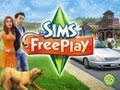 Sims freeplay money cheat weather update