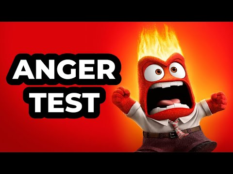 do-you-have-anger-issues?-(test)