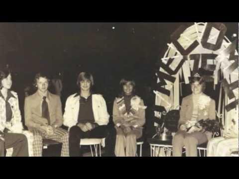 Marshfield High School 1977 Reunion Fest