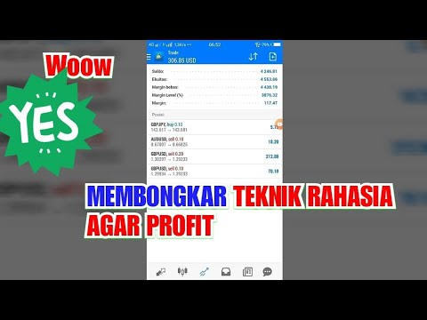 teknik-rahasia-agar-profit-dalam-trading-forex