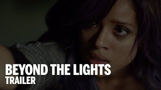 BEYOND THE LIGHTS Trailer | Festival 2014