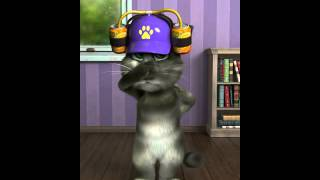 smelly adventure part 1