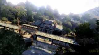 Sleeping Dogs - Trailer 101