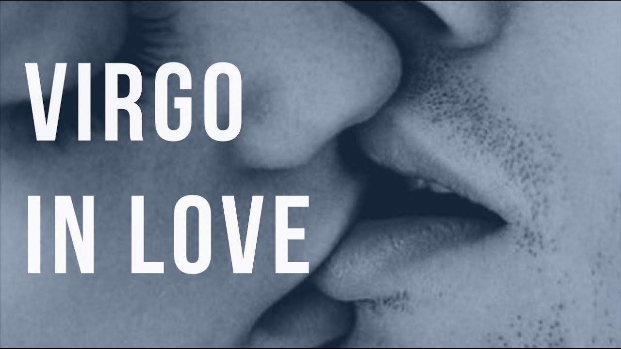 Virgo Sun in Love: Traits, Expectations & Fears