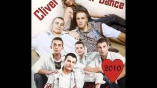 Cliver & Lider Dance - Powiedz Kocham  2010