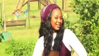 Wakar Alkuki 2 film 2018