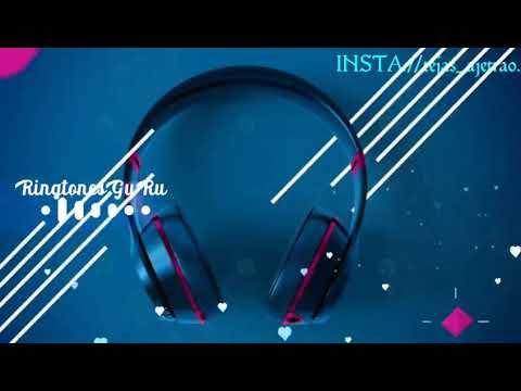 🎶-new-english-ringtone-  -mobile-ringtone-  -iphone-ringtone-  -english-song,-best-ringtones-2020