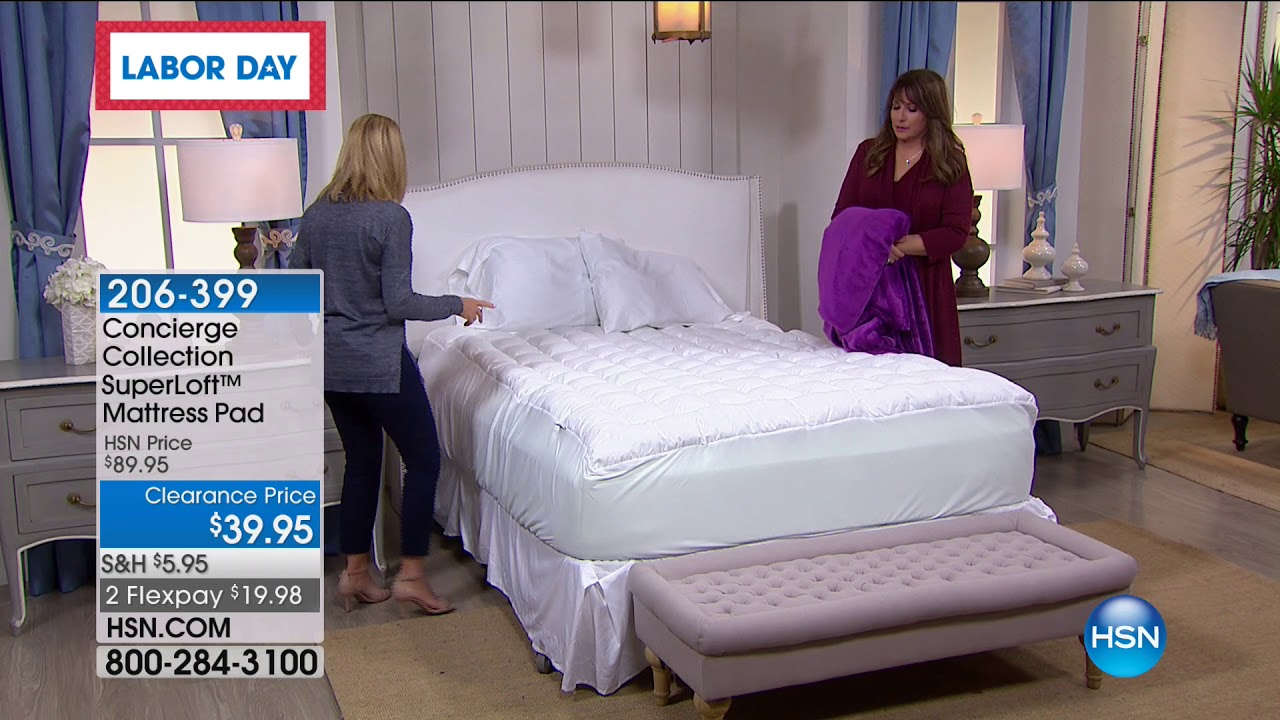 hsn | home clearance up to 60% off 08.30.2017 - 10 am - youtube