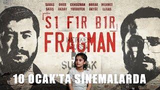 Sıfır Bir - Fragman (10 Ocak'ta Sinemalarda)