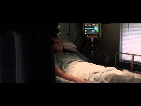 Прототип  (2013) Смотреть русский трейлер фильма (HD)