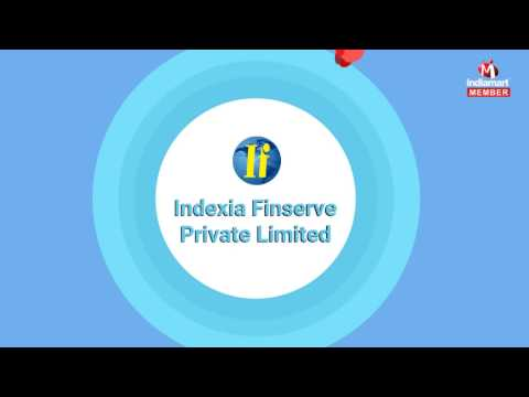 personal-and-business-loan-by-indexia-finserve-private-limited,-mumbai