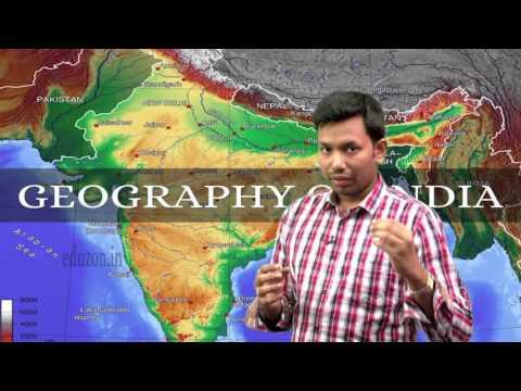 Explain The  Coastal Plains Of India ?