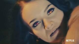 Трейлер сериала Ведьмак 2019 (Фанатская версия)