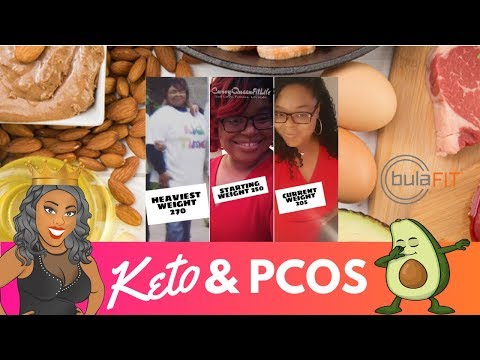 keto-and-pcos:-how-a-ketogenic-diet-can-help-with-polycystic-ovarian-syndrome