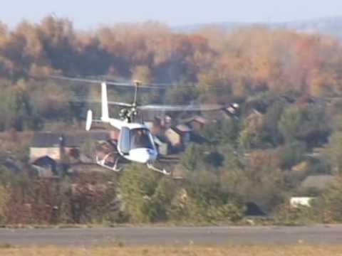ROTORfly 2005.avi
