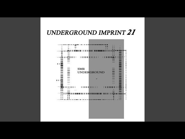 Helen (Original mix)