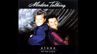 Modern Talking - I Can