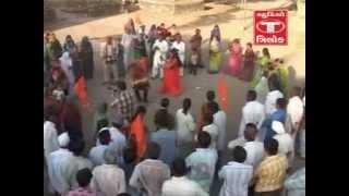 Farida Mir - Bajrangdas Bapa Na Bhajan - Rang Lagyo Bapa No Rang Lagyo -