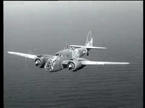 Les Bombardiers Alliés : Anglais, américains, russes