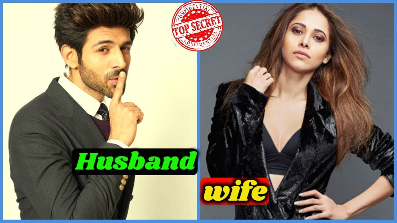 Download 10 Secret Wife of Bollywood Actors