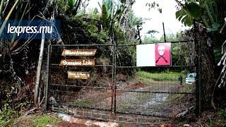 Saisie d'armes dans une chasse: reconstitution des faits à Nouvelle- France
