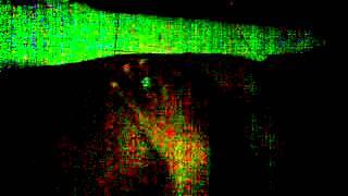 Download Video porno mesum MP3 3GP MP4