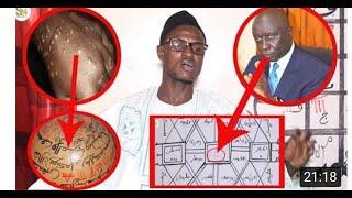 Meun Meun   Serigne Mame Mor Diop - waloum immigration bi Kilifeu diiné da gno wara wakh ake...