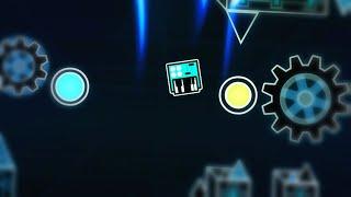 Стрим перед гайдом по созданию иконок | Geometry Dash