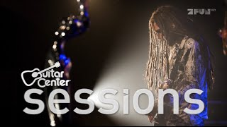 KoRn - Guitar Center Sessions 2013