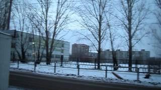 г. Сызрань, ул 50 лет Октября 44