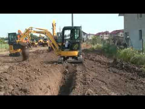 UWgvpDEy3Tw likewise LylTB8  BNY besides X6engm i8ca in addition CgJcHrWN MQ also DBPeNw2OMJY. on kobelco ss mini excavators for sale