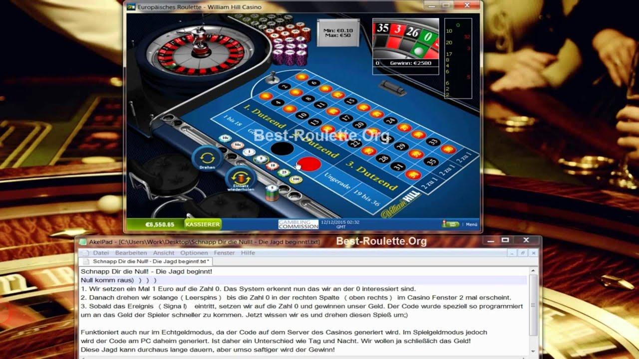 Online casino roulette trick funktioniert casinoman.net free slots