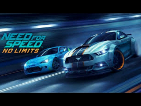 How To Download & Play Need for speed most wanted game on MOBILE.In(Urdu&Hindi)tutorial