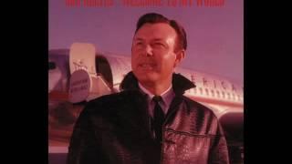 Jim Reeves - True YouTube Videos