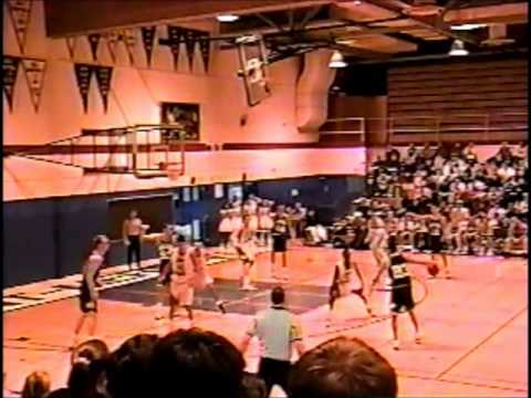 Auburn at Kent-Meridian (Jan, 1997)