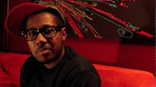Elzhi x Will Sessions - ELmatic Behind The Scenes