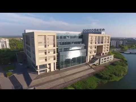 Shanghai Maritime University MBA 20 YEARS
